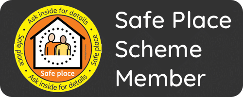 Safe Places Scheme